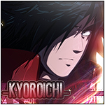 Kyoroichi