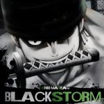 BlackStormAMV