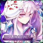 BeautyxPain