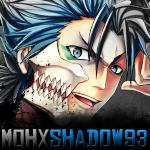 mohXshadow93