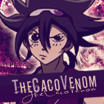 TheCacoVenom