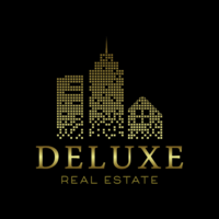 Deluxe Real State