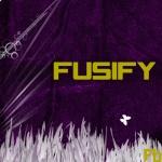 Fusify