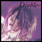 Diable~