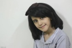 ريهام رورو