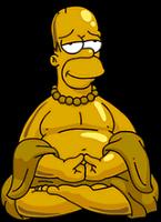 Bouddhomer