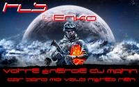 benko69-crack-