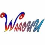 waaouu