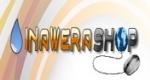 InaweraShop