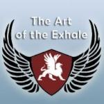 Artofexhale