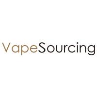 vapesourcing01