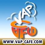 Vap-Cafe