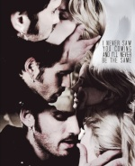 CaptainSwanForever