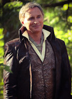 Le Rumbelle  - Page 5 613-18