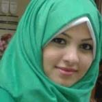 الشيخ محمد الليثي 80-56