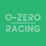 O-ZERO_Racing