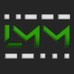 LMM23