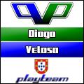 Diogo Velosa