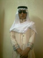 أنس الحسين