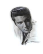 Elvis789