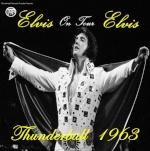thunderball1963