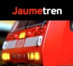 Jaume4