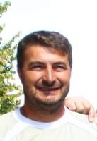 Admin Lavelli Giovanni