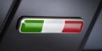italiasse