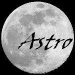 AstroAmics