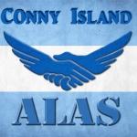 conny island