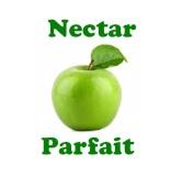 Nectar-Parfait