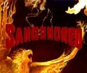 sangodred