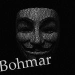 Bohmar