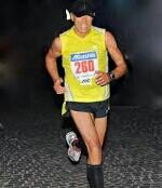 Lyon Runner
