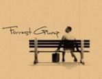 Forrest Gump92