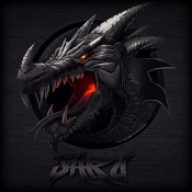 DarkDragon