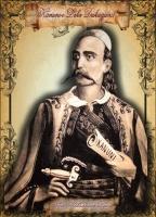 Selim Lata