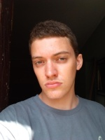 Yuri Mendes Deodato