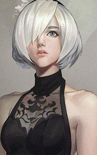 Aurélia Lewis