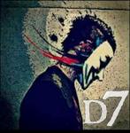 Djalil7.ADMIN