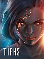 Tiphs