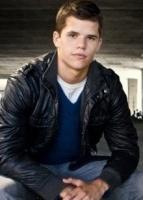 Brandon Singer