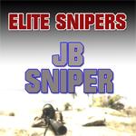 -ES-JB_Sniper