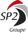 Groupe SP2