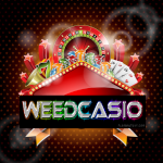 weedcasio
