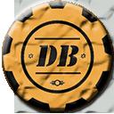 Bonusy bukmacherskie - dyskusja 2534-5