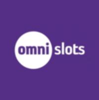 OmniSlots / Fruits4real