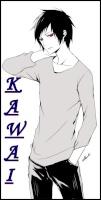 ~Kawai