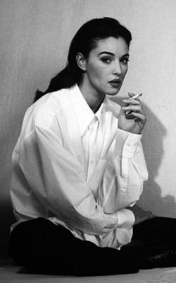 Sofia L. Zabini