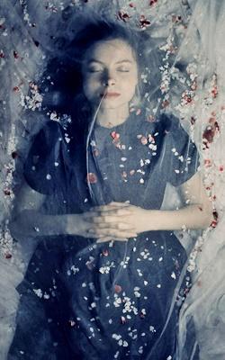 Julie Blishwick
